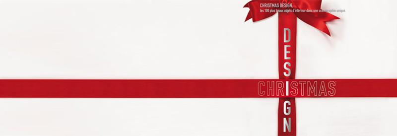 christmas-design.jpg