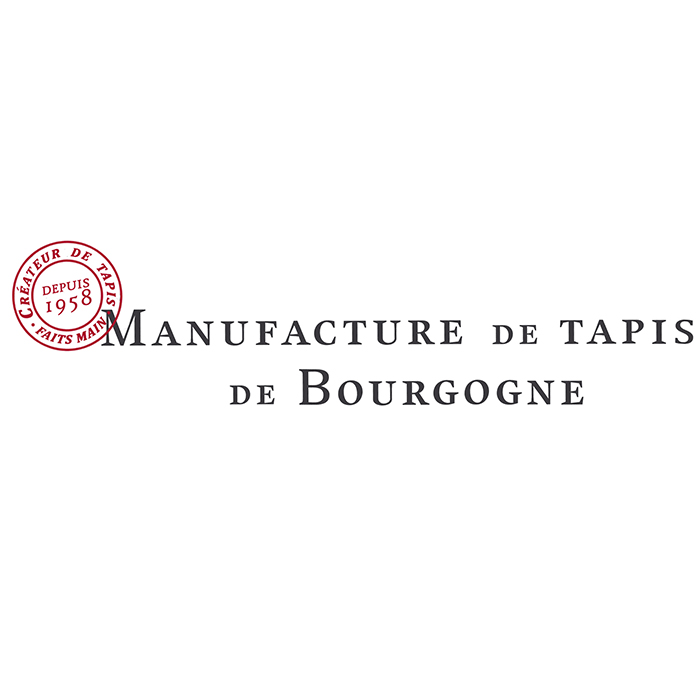 Manufacture-de-Bourgogne-portfolio-web.jpg