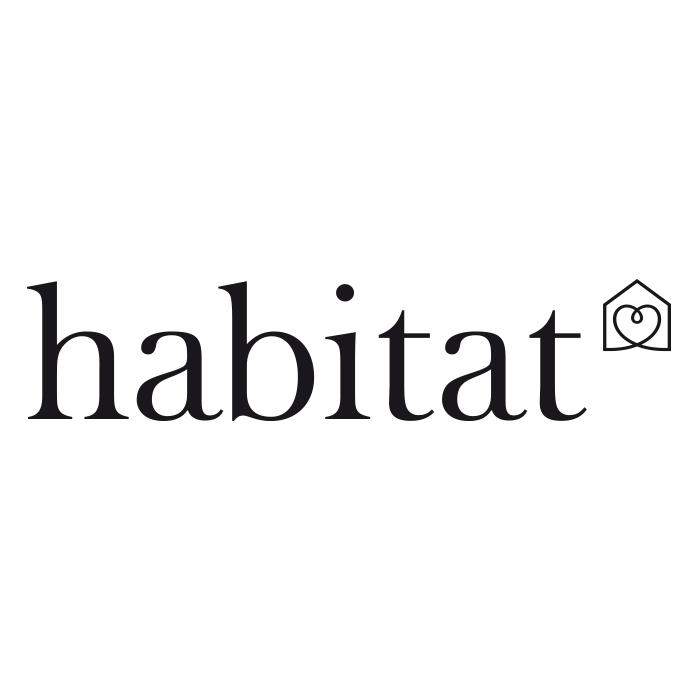 habitat-2.jpg