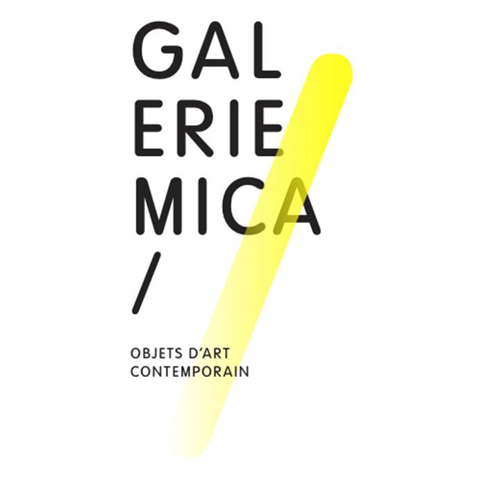 galeire-mica-2.jpg