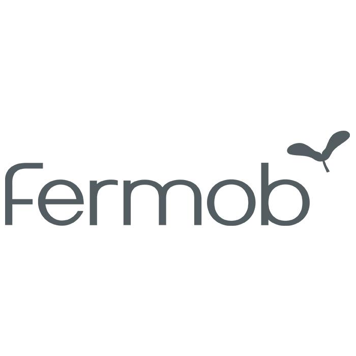 fermob.jpg
