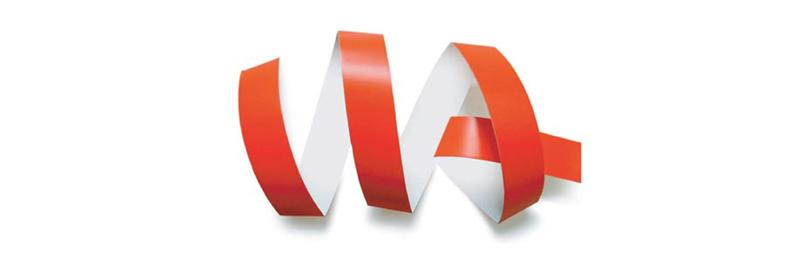 viadesign2007.jpg