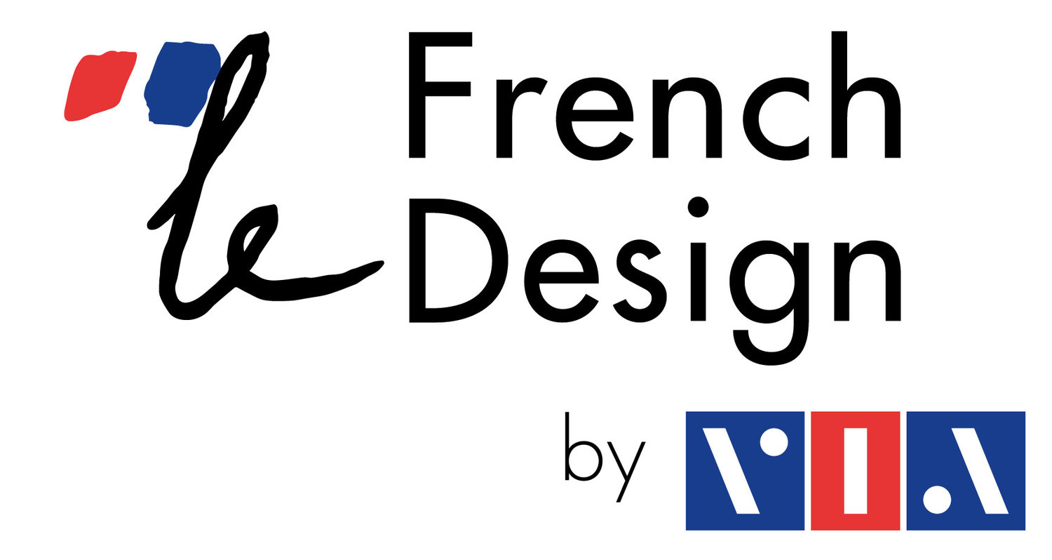 le French Design