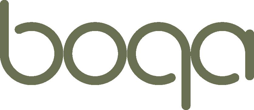 logo_ BOQA.png