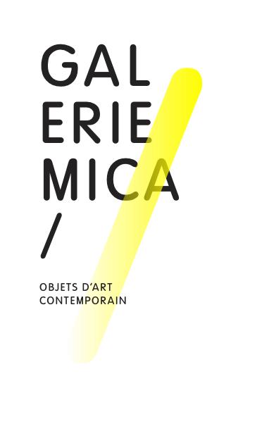 logo Galerie Mica.png
