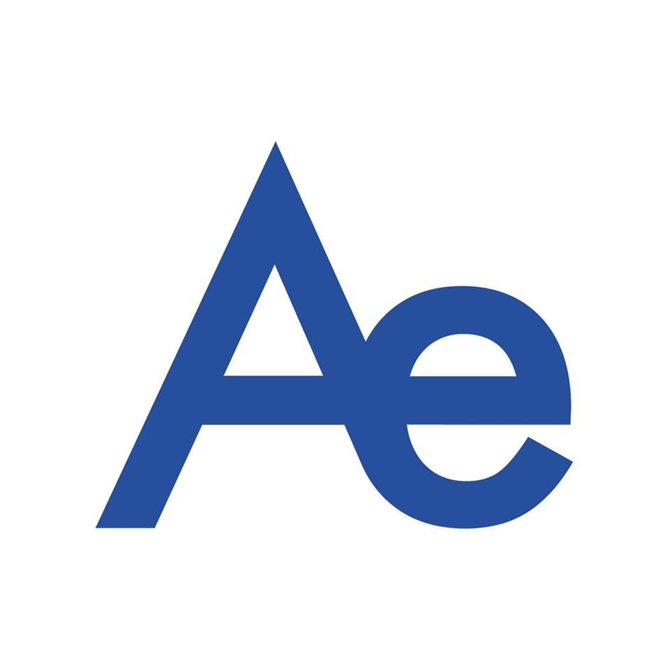 AEQUO_logo_web.jpg