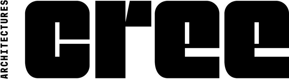 cree-logo-noir.jpg