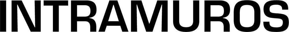 INTRAMUROS_Logo.jpg