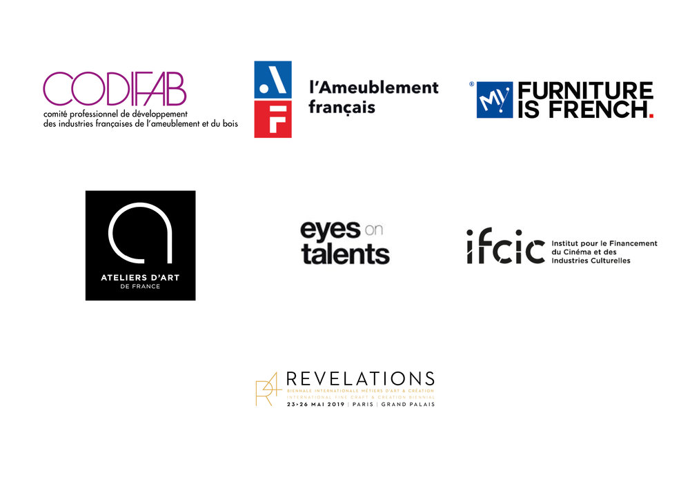 logos partenaires2.jpg
