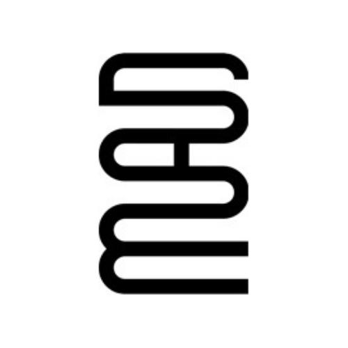 Logo_MAD.jpg