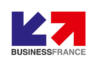 LOGO_Business-France-fond-blanc (002).jpg