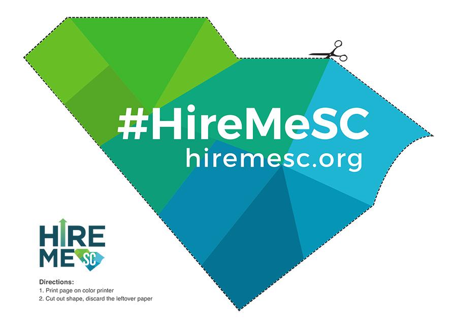 HireMeSC-Print-and-Cut-Sign.jpg
