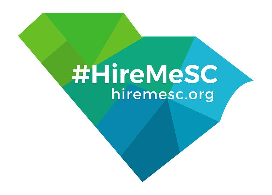 HireMeSC-Print-Sign.jpg