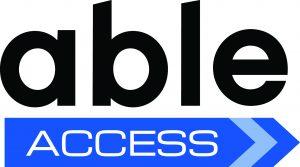 able access logo.jpg