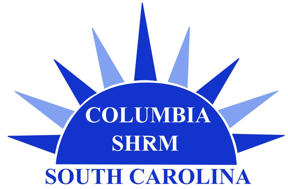 CSHRM Revised Logo FINAL.PNG