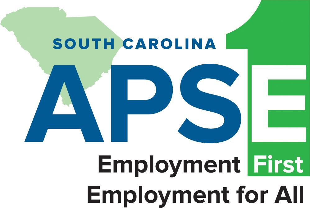 SC APSE Chapter logo.jpg
