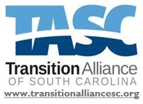 TASC icon, logo with web address-JPEG-S.JPG