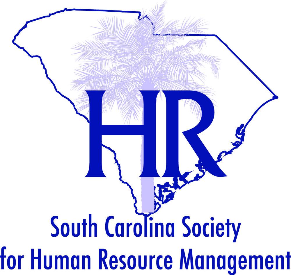 SCSHRM_Logo.jpg