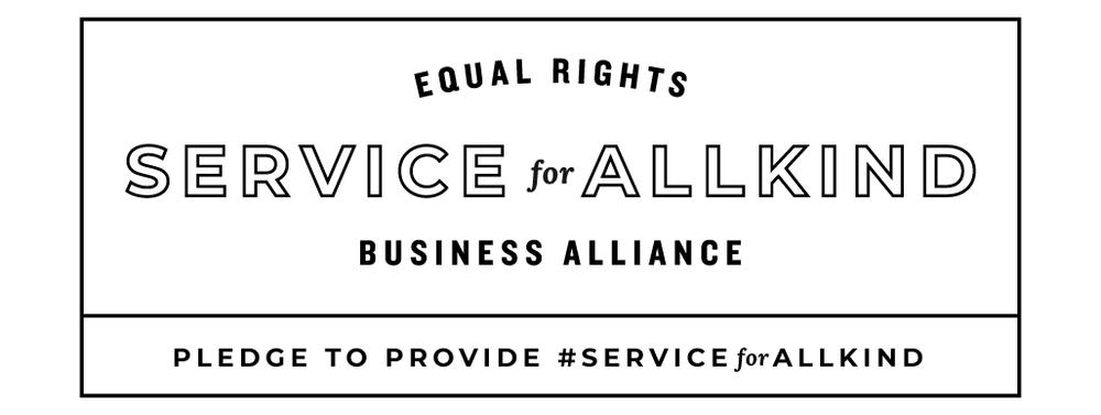 Service4Allkind_logo.png