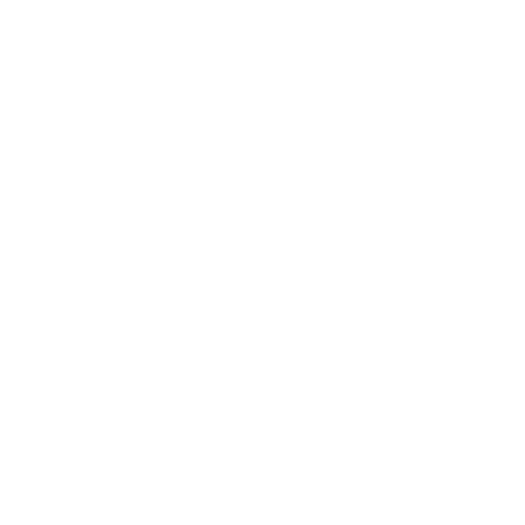 Service for Allkind