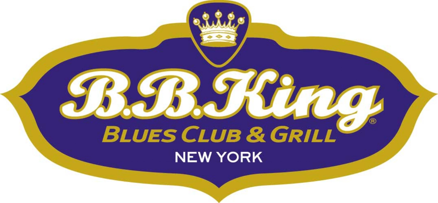 B B  King Blues Club & Grill