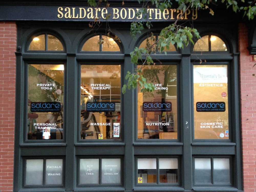 saldare-spa-fitness-boston-south-end