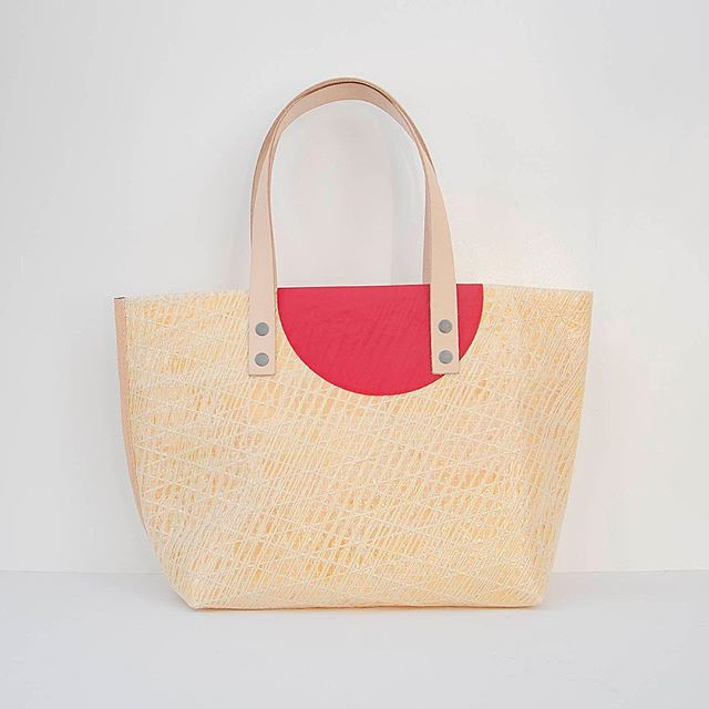 We are proud to announce that we have developed a new JIB bag, discover the JIB Trim on our website! #canjottobags #ikkoopbelgisch #bag #fashion #upcycled