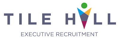 Tile Logo Executive Recruitment RGB (5).jpg