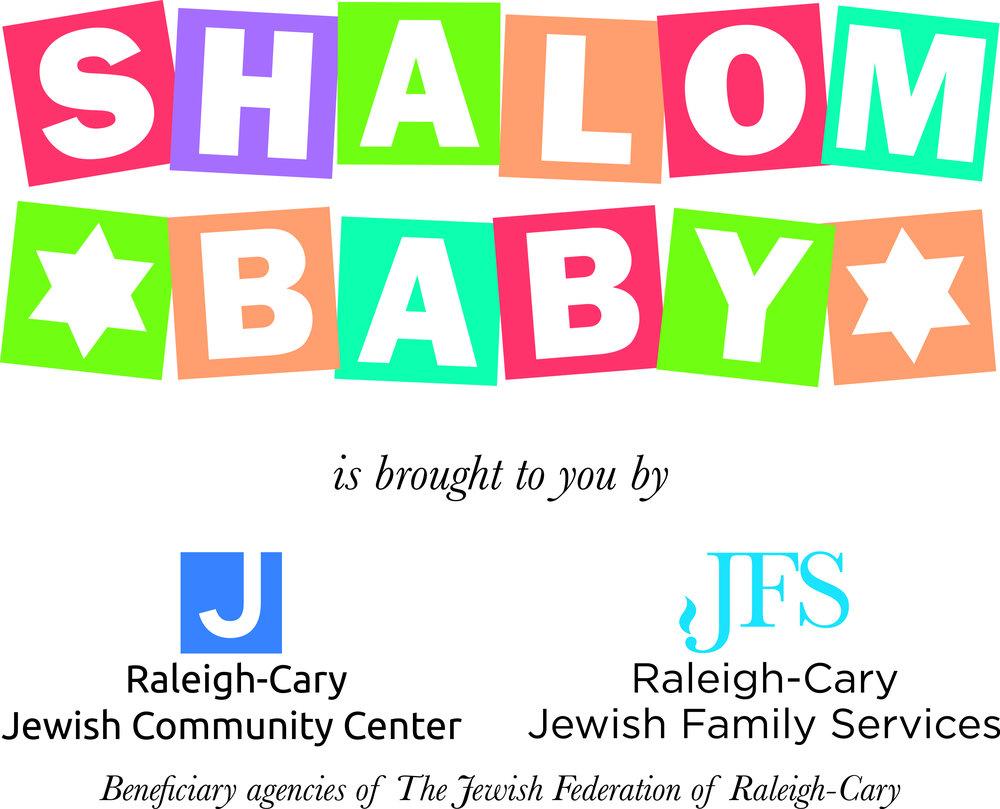 ShalomBaby-JCC-JFS-logo.jpg