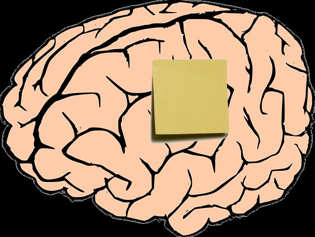 brainpostit.png