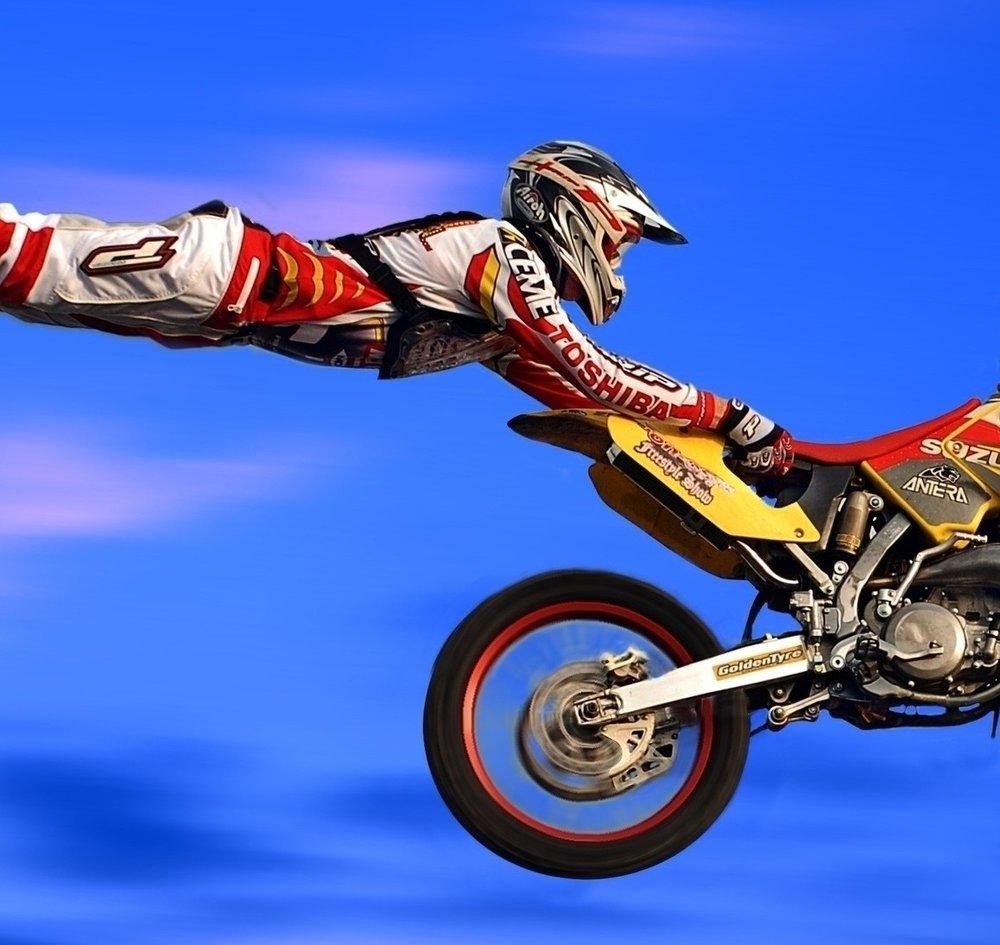 moto-cross-e1423450142640.jpg