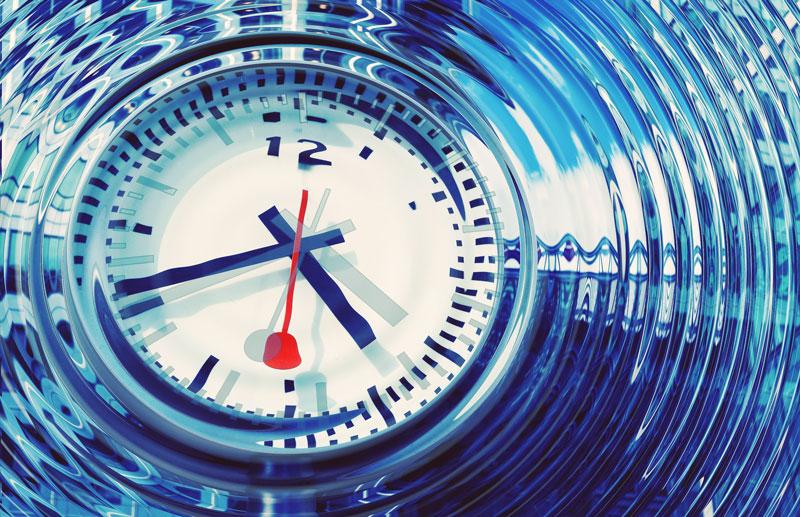 timecrunch.jpg