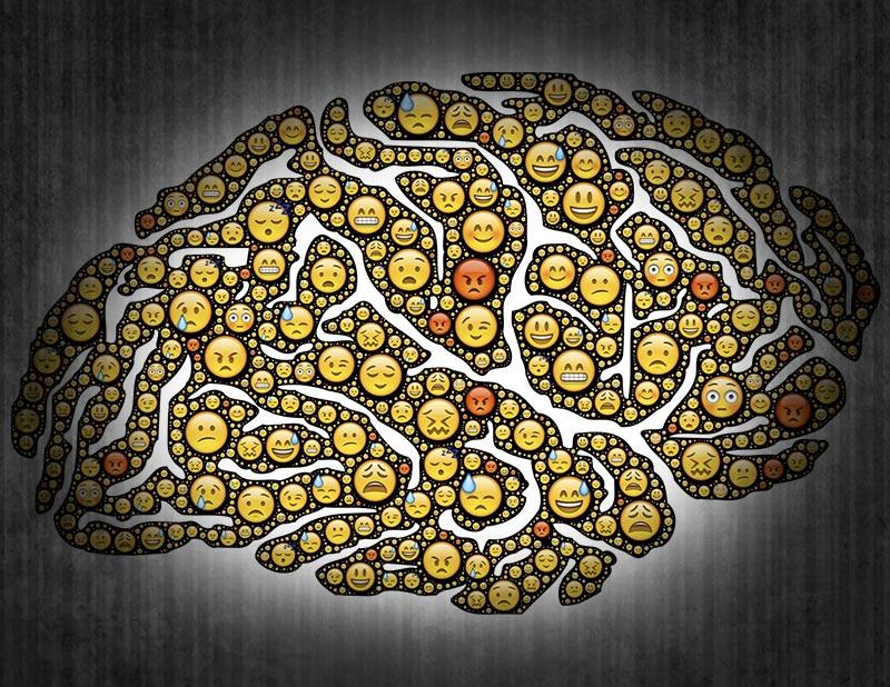 brain-emoji.jpg