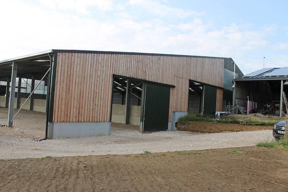 Riding-Arena-in-Flintshire-10.jpg