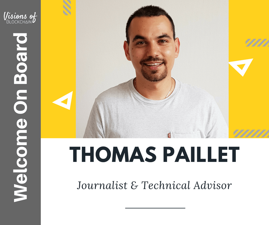 Thomas Paillet.png