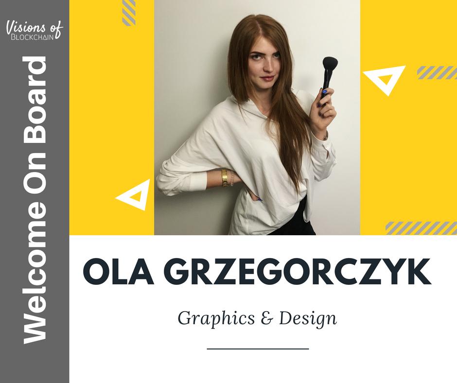 Ola Grzegorczyk.png
