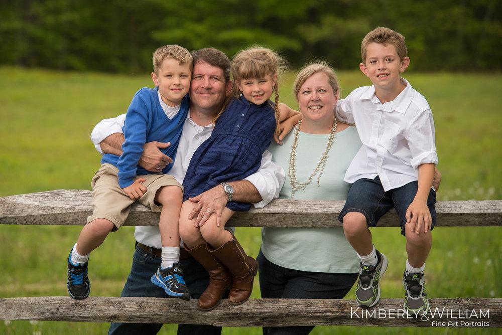 Kimberly and William Family Portrait New Hampshire 8113.jpg