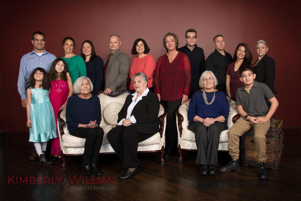 Kimberly and William Family Portrait New Hampshire 1.jpg