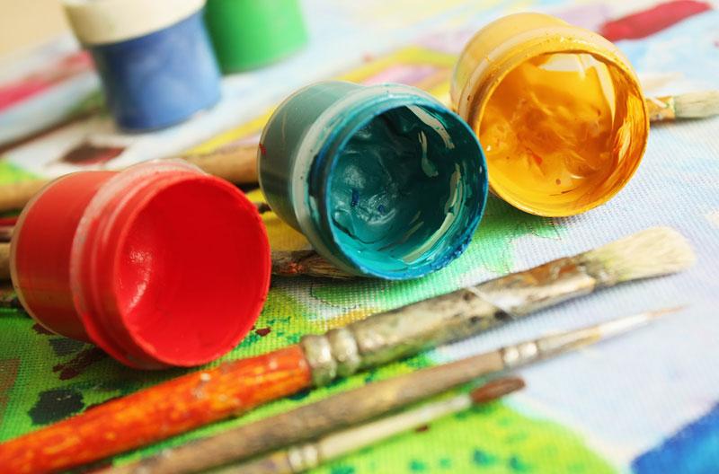 paints-photo-sml