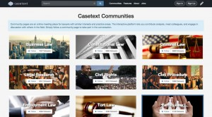 casetext-communities