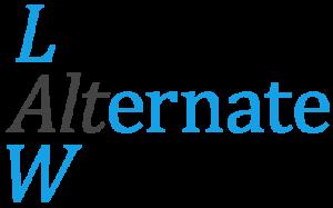 Lawlternate-Logo