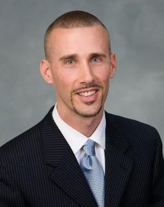 Partner Peter Masaitis