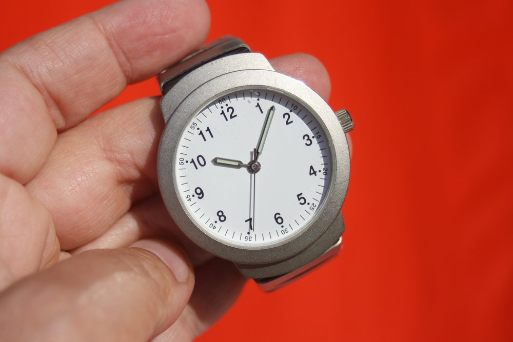 save-time-freelance-attorney.jpg