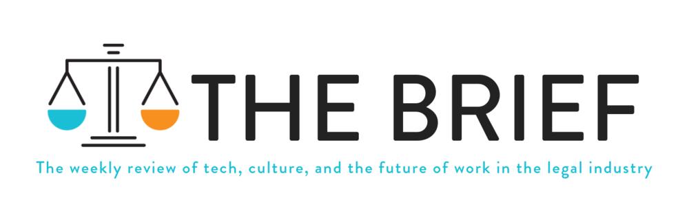 blog header brief.png