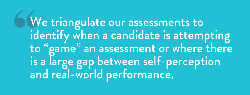 Quote on assessments.png