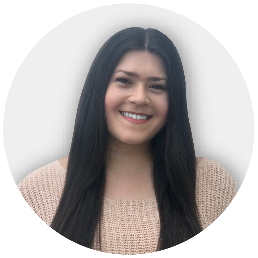 Elana Bell, Legal Recruiter and Client Success Manager