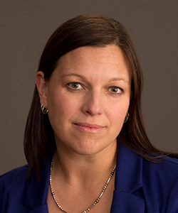 Rachel Gillette  is Partner and Chair of the Cannabis Law Practice at Greenspoon Marder LLP.
