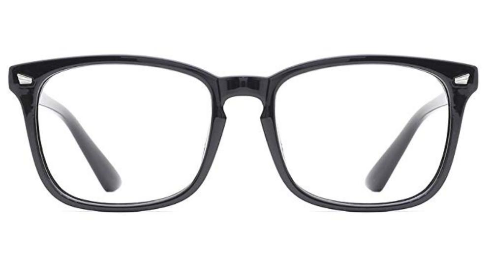 1.Get to Sleep    Blue Light Blocking Glasses  - $14.99
