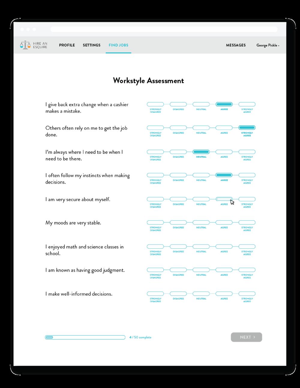 Assessments screenshot-01.png