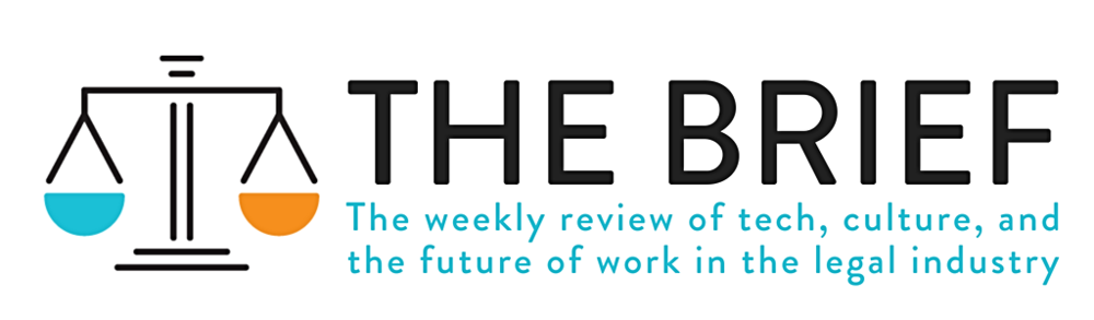 The Brief No. 27- 2.20.19.png